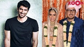 Aditya turns up late on the sets of Kalank   Dinesh Vijan gets married & more - ZOOMDEKHO