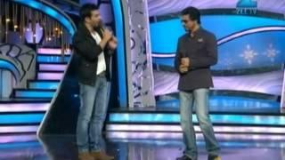 Episode 11 - July 6, 2013 - Shahrukh Khan