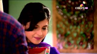 Shastri Sisters : Episode 1 - 22nd July 2014