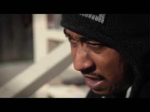 Dojia V - Roll'n Up (Music Video)