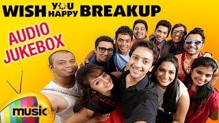 Wish You Happy Breakup Latest Telugu Movie | Audio Songs Jukebox | Udai Kiran | Tejaswi Madivada - MANGOMUSIC