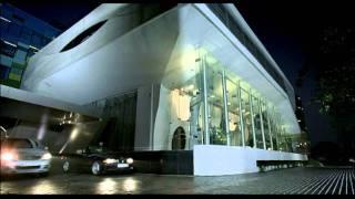 Maruti Suzuki SX4 - Men are Back