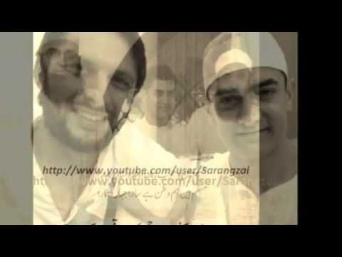 Maulana Tariq Jameel  Amir Khan -Bollywood- on Hajj - By Junaid Jamshed