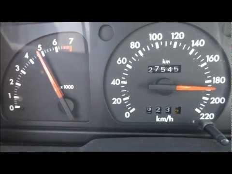 Adaptador Mp3 2000 ford escort