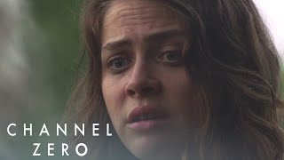 CHANNEL ZERO: BUTCHER'S BLOCK | Season 3, Episode 3: Sneak Peek | SYFY - SYFY