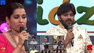 Who is going to be eliminated from Dhee champions..? - Dhee Champions (#Dhee 12) - 25th March 2020 - MALLEMALATV