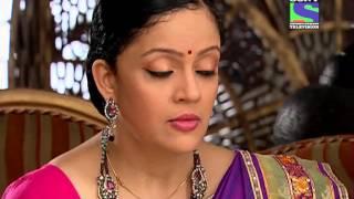 Amita Ka Amit - 12th August 2013 : Episode 144