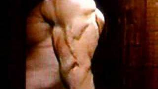 Fomer fat guy now is ripped<b> guy</b> used to be 300 il