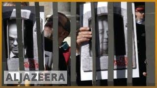 🇪🇸 Catalan trial: Will Spanish Socialists survive snap polls? l Al Jazeera English - ALJAZEERAENGLISH