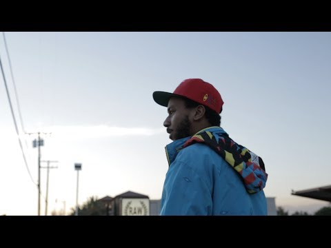 "Jeremiah Jae Feat. Oliver The 2nd ""Shake Stunt"" Video"