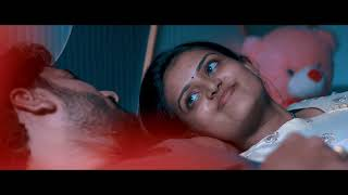 Varadi (kannada short film) - YOUTUBE
