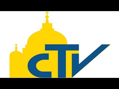 Diretta live CTV
