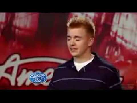 AMERICAN IDOL MOST EMBARRASSING AUDITION!!!