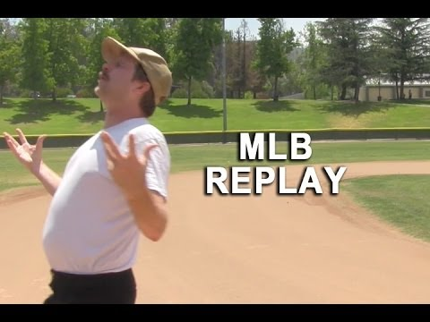 Baseball Wisdom - MLB Replay with Kent Murphy