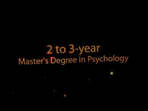 How To Become A Forensic Psychologist - Psychology Careers