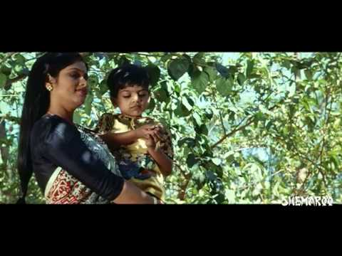 Deyyam Telugu Horror Movie - Part 3 - J D Chakravarthy, Maheswari, RGV