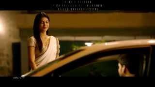 Srimanthudu romantic trailer - idlebrain.com - IDLEBRAINLIVE
