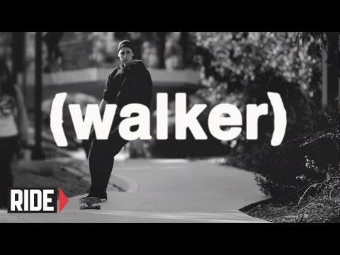 Insight with Walker Ryan - Part 1 of 2