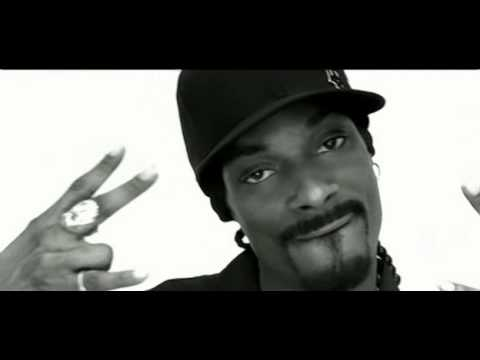 Drop It Like It s Hot by Snoop Dogg ft. Pharrell Interscope