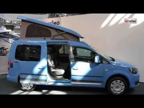 review amdro boot jump 2017 2018 2019 ford price. Black Bedroom Furniture Sets. Home Design Ideas