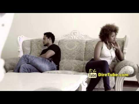 Tiya Mamo /Baby/ - Hagan Si Arguu - [New Afaan Oromoo Music Video 2014]