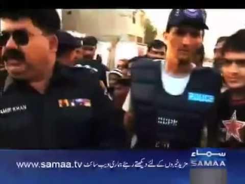 Pakistani Salman Khan DABANG CHULBUL PANDAY [BlazoMania.com]