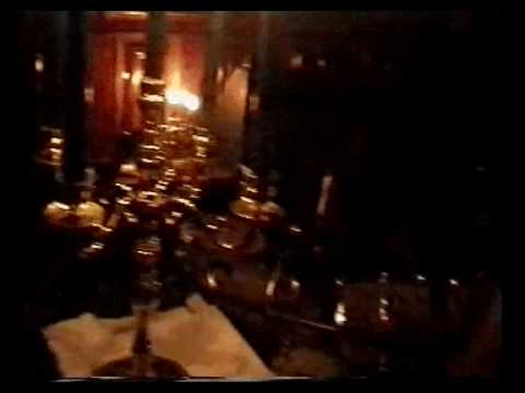 Dark Funeral - My Dark Desires [1994 Oslo, Good Quality]