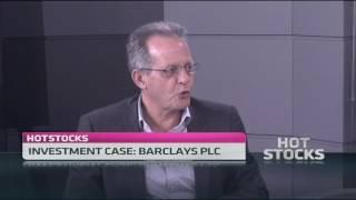 Barclays Plc - Hot or Not - ABNDIGITAL