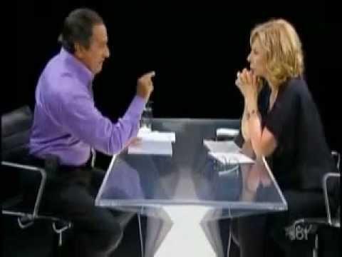 Silas Malafaia De Frente Com Gabi entrevista Completa