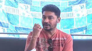 Producer Sridhar Lagadapati Interview About Naa Peru Surya Movie   TFPC - TFPC