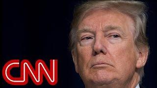 Reuters: Trump calls campaign contacts with Russia 'peanut stuff' - CNN