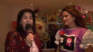 T01E16: Encontro Cine Arte Wine - Marilda Serrano