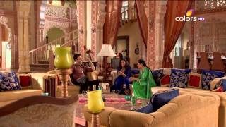 Bani : Episode 320 - 20th June 2014