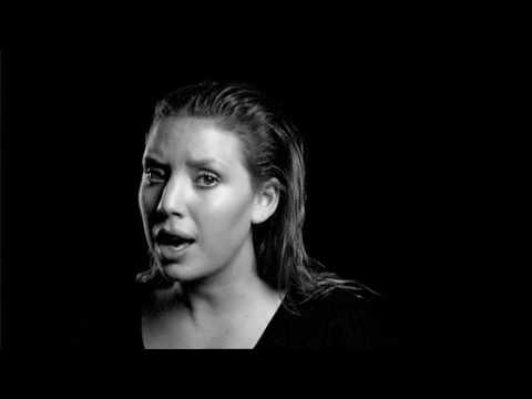 Lykke Li - Tonight - Live acoustic take