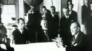 Atatürk'ün sevdiği şarkılar 20