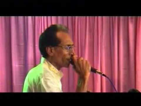 Kettukal Moonnum ketty...Mit Mappila song(waytonikah.com).wmv