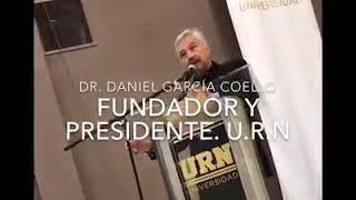 Felicidades a nuestro Fundador. Don Pedro Zaragoza Fuentes