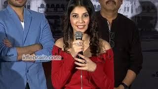 1st Rank Raju teaser launch - idlebrain.com - IDLEBRAINLIVE