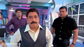 CID Sony - 17th March 2014 : Episode 1126