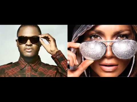 Dynamite Taio Cruz feat Jennifer Lopez Music Video with Lyrics