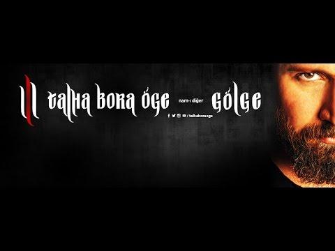 Talha Bora �ge - �n yarg� (Gelincik hikayesi) videosunu izle,Talha Bora �ge - �n yarg� (Gelincik hikayesi)  izle,
