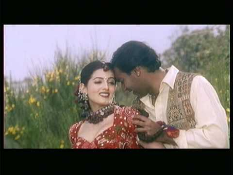 Chori Chori (Full Song) Album - Maine Pyar Tumhin Se Kiya Hai