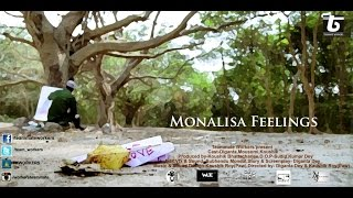 Monalisa Feelings (Official Trailer)
