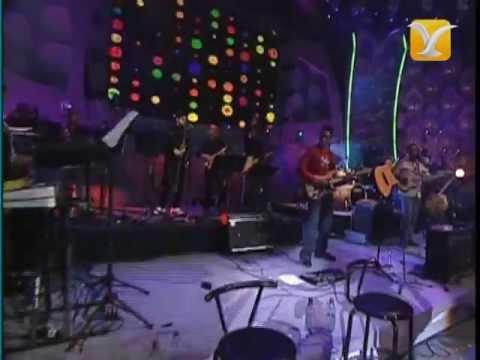 Juan Luis Guerra, Festival de Viña 2006