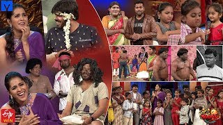 Extra Jabardasth | 27th March 2020 | Extra Jabardasth Latest Promo - Rashmi,Sudigali Sudheer - MALLEMALATV