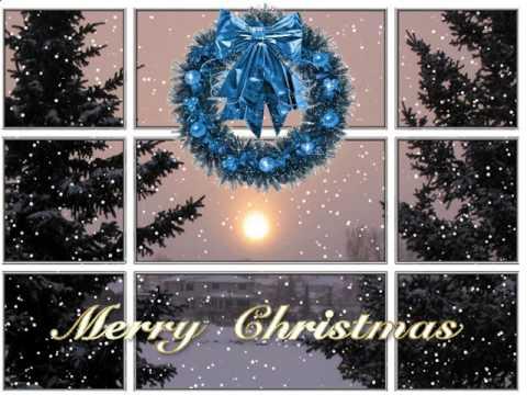 Holiday 2011: Interesting Christmas Gifts