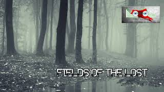 Royalty Free :Fields of the Lost