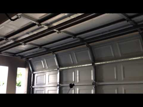 DOORMATIC 2 - Automatizaciones: Portones Eléctricos, Puertas automáticas, Barreras automáticas...