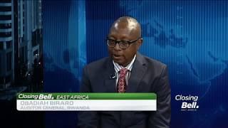 Importance of environmental audits in Africa - ABNDIGITAL