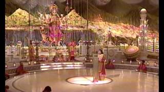 Lagta Hai Pahadon Mein Devi Bhajan Anuradha Paudwal I Mata Ki Bhentein - TSERIESBHAKTI